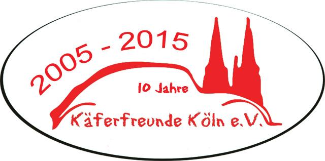 Logo_10_Jahre_hp3